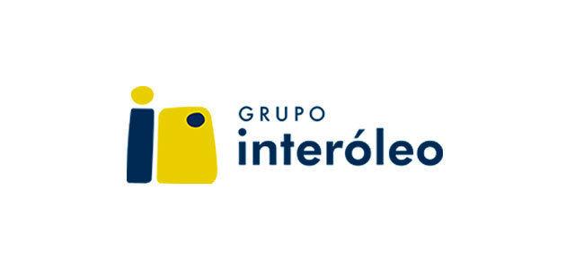 Grupo Interóleo alcanza los 30 socios con la incorporación de la S.C.A. Nuestra Señora de Lorite