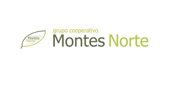 Grupo Montes Norte difunde la cultura del AOVE en tiempos de coronavirus
