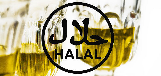 Certificación halal en EAU, la llave para acceder al mercado musulmán