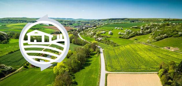 Una nueva herramienta para aumentar el uso sostenible de fertilizantes