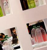 Hispack 2015 estrenará un área de tendencias e innovación en packaging