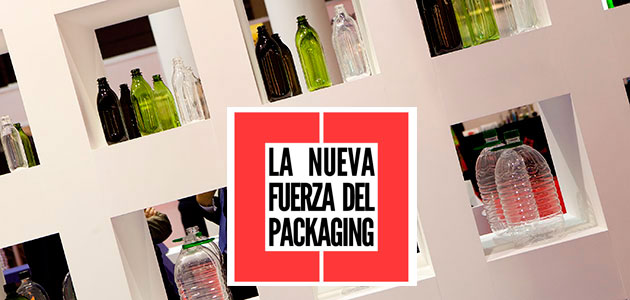 #LaFuerzadelPackaging, una campaña de Hispack para reconocer la labor de la industria del packaging
