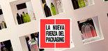 #LaFuerzadelPackaging, una campaña de Hispack para reconocer la labor de la industria del packaging