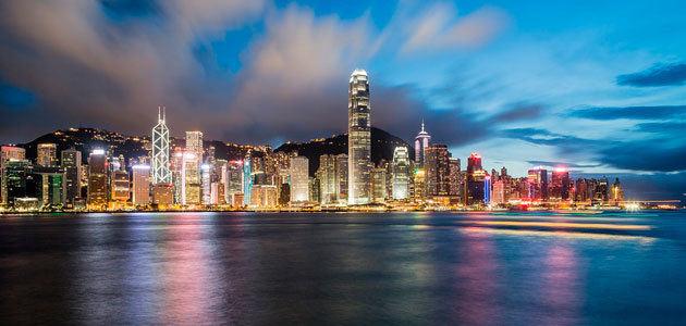 La preocupación por la salud impulsa las ventas de aceite de oliva en Hong Kong