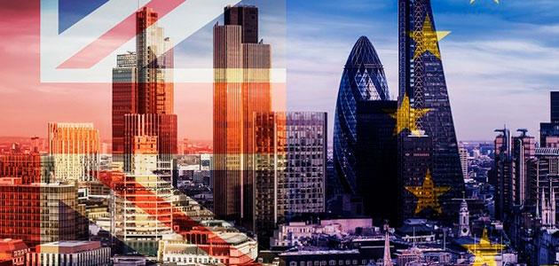 Brexit: preparación para el fin del periodo transitorio
