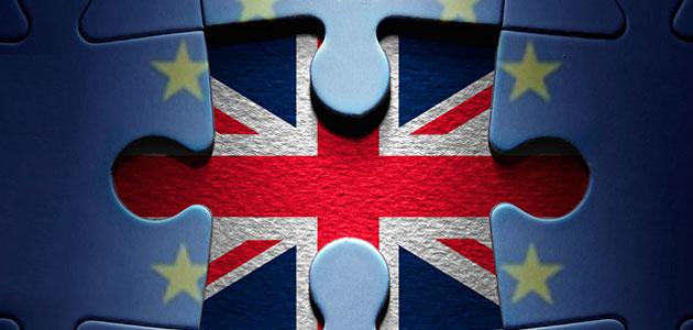 ICEX abre una Ventana Brexit para facilitar el acceso al mercado británico