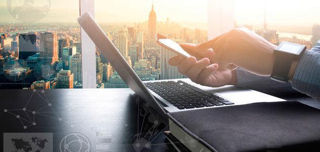 Nace Conecta2 a ICEX, un nuevo servicio para facilitar la internacionalización de las empresas