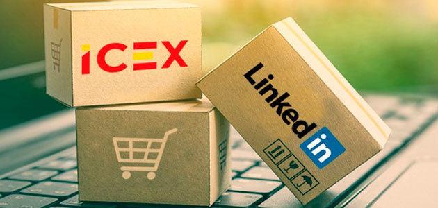 Cómo generar negocio internacional a través de redes sociales