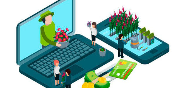 Once estrategias para aumentar las ventas en el comercio minorista on line