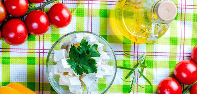 ICEX organizará una jornada de promoción de alimentos españoles en Austria