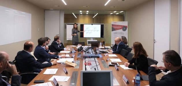 La escuela de negocios de ICEX presenta una amplia oferta formativa para especializarse en internacionalización