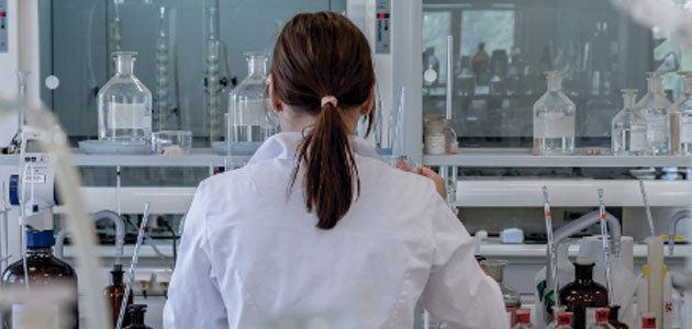 Centros Ifapa y laboratorios para combatir el COVID-19