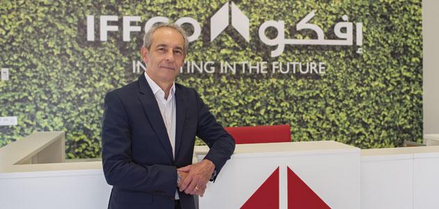 Grupo IFFCO prevé convertirse en uno de los principales operadores de aceite de oliva a nivel mundial