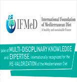 Nace IFMeD, una nueva Fundación para fomentar la Dieta Mediterránea a nivel internacional