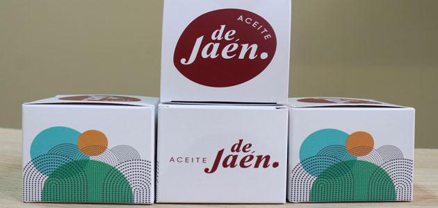 La IGP Aceite de Jaén alcanza ya las 46 entidades inscritas