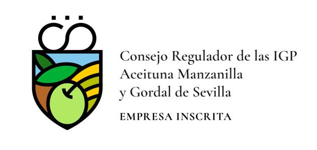 Primera certificación de aceitunas con IGP Manzanilla de Sevilla
