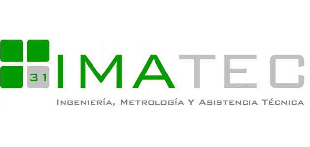 Comunicado de IMATEC31