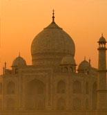 India: el desafío de un mercado emocionante para el aceite de oliva
