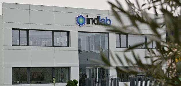 Indlab facilitará a los operadores el documento que les permita cumplir con la nueva norma del aceite de oliva
