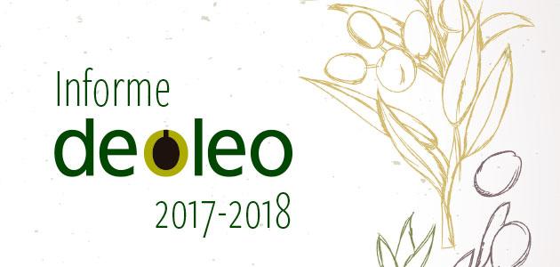 Deoleo denuncia la desvalorización del aceite de oliva y advierte que competir en precio es una batalla perdida
