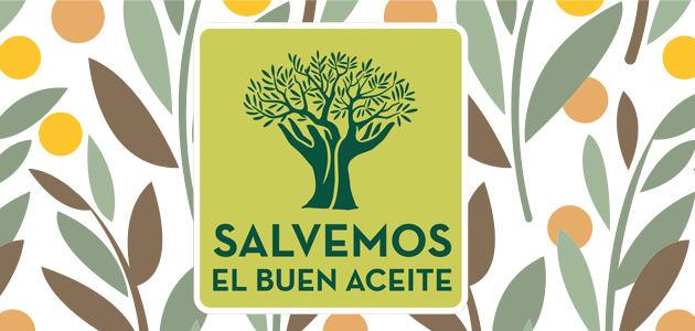 Nuevo informe de Deoleo: el 20% del olivar español está en riesgo de abandono