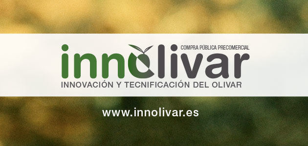 El convenio de CPP Innolivar impulsará la innovación empresarial en el sector