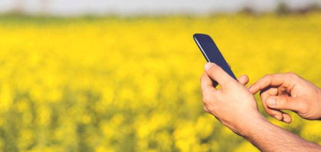 Un proyecto del Ifapa aportará soluciones tecnológicas a la agricultura de regadío