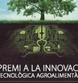 Convocada la XIII edición del Premio a la Innovación Tecnológica Agroalimentaria de Cataluña