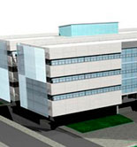 El Instituto de la Grasa celebra su XXXV Asamblea