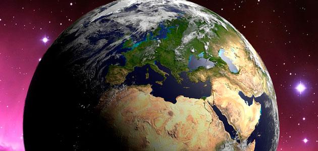 Madrid acoge un evento de asesoramiento financiero para la internacionalización