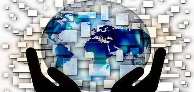 Extenda y BBVA acuerdan facilitar servicios financieros a empresas con proyectos de comercio exterior