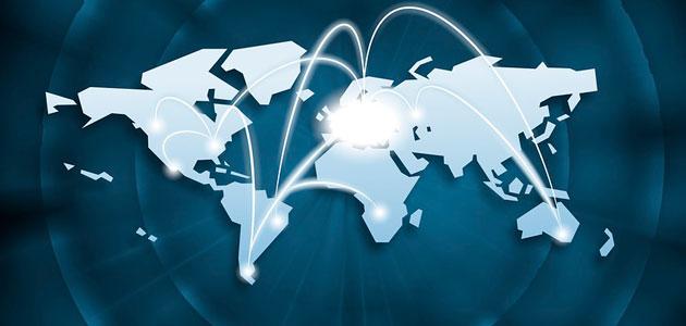 Business Meetings Virtuales: un servicio de FIAB para la internacionalización de las empresas españolas
