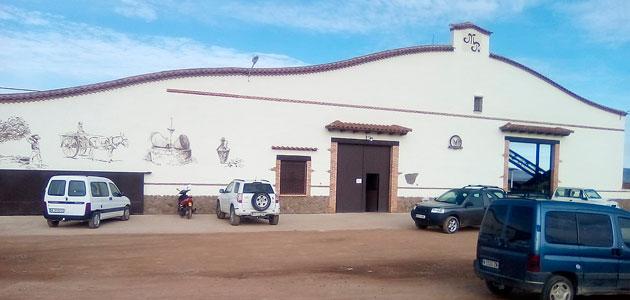 Grupo Interóleo incorpora su primer socio de Extremadura y cierra el año con 32 socios