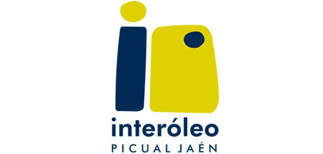 Interóleo apuesta por la modernización con inversiones de 8 millones de euros de sus socios