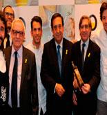 Aceites de Oliva de España abre en París su Embajada de la Buena Vida