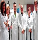 Utilizan residuos de la industria oleícola para producir moléculas con aplicaciones en la industria química y alimentaria