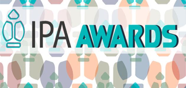 Últimas semanas para participar en los IPA Awards
