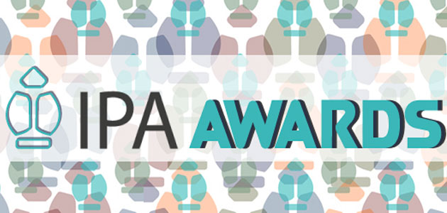 Convocada la cuarta edición de los IPA Awards