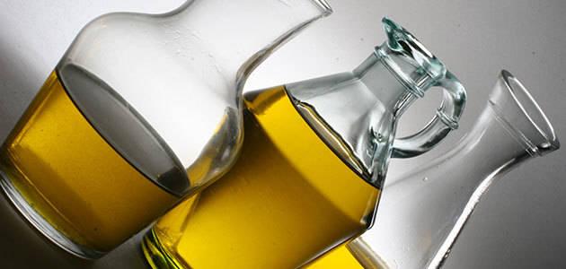 ¿Cómo ha evolucionado la normativa sobre envases irrellenables en el canal Horeca?