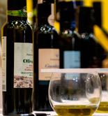 Precio, calidad del aceite de oliva y diseño, principales factores de decisión de compra del consumidor italiano