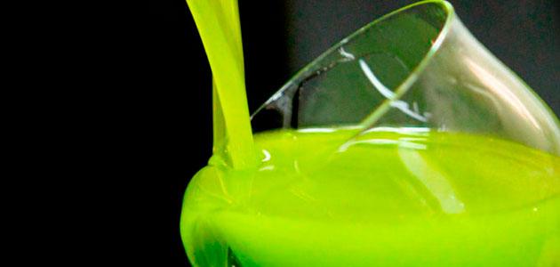 Los stocks de aceite de oliva en Italia caen un 1,3%