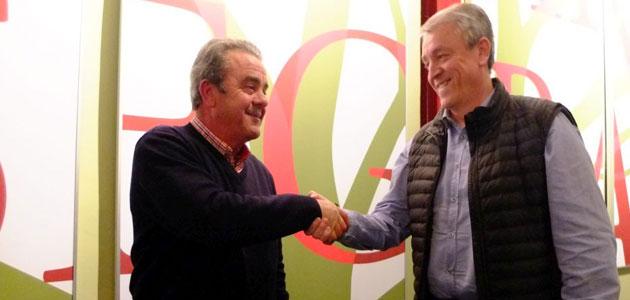 Jaencoop y Olivar de Segura se fusionan y comercializarán cerca de un 20% de la producción de Jaén