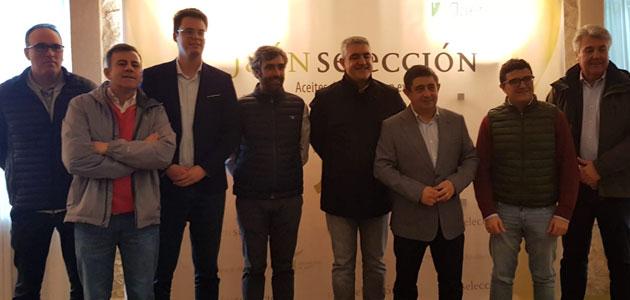 Ya se conocen los 'Jaén Selección 2020'