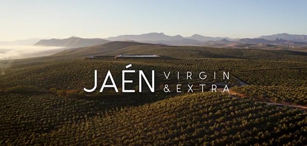 Jaén, Virgen & Extra quiere situar el AOVE de calidad al más alto nivel en los hogares y mejores restaurantes del mundo
