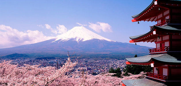 El COI y Japón fortalecen sus relaciones con miras a su adhesión al organismo