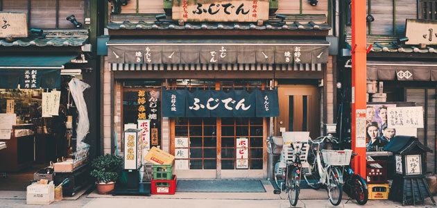 Un seminario abordará las oportunidades del acuerdo comercial entre la UE y Japón en el sector oleícola