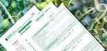 JAR facilita herramientas para el tratamiento de la información del DAT