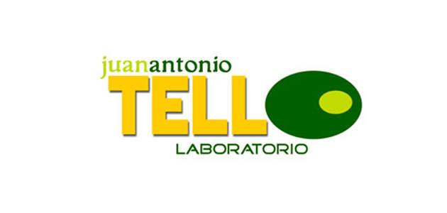 Laboratorio Juan Antonio Tello, acreditado para la determinación de residuos de plaguicidas