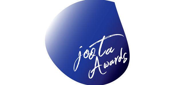 Los AOVEs españoles triunfan en los JOOTA Awards de Japón