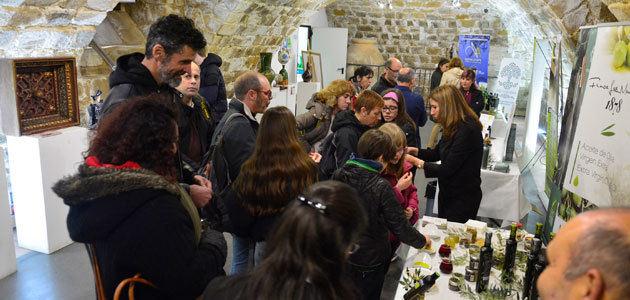 Jornada de puertas abiertas para celebrar el sexto aniversario del Centro